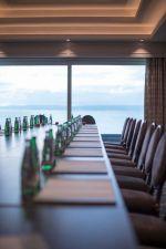 Conference-Table-View-Portrait