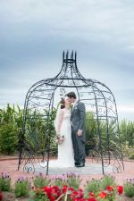 Wedding Venues in Ayrshire
