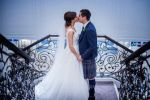 Places To Get Married in Ayrshire