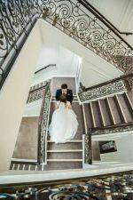 Ayrshire Wedding Venues
