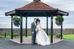 Beach Wedding Venues Scotland