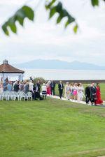 Outdoor Wedding Venues Ayrshire