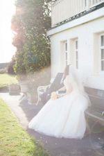 Ayrshire Wedding Venue